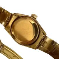 Rolex Vintage wristwatch