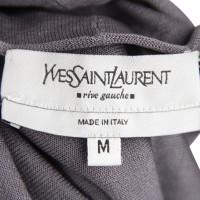 Yves Saint Laurent Top