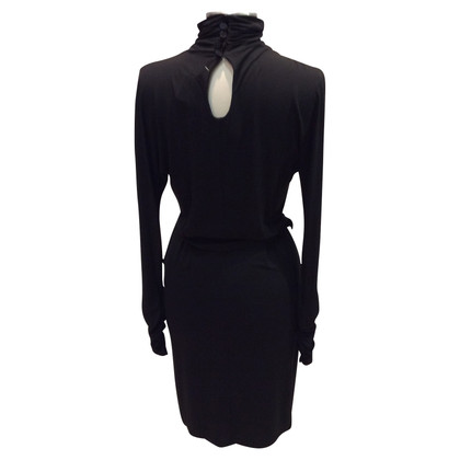 Aigner dress