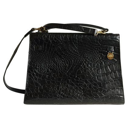 Mulberry purse