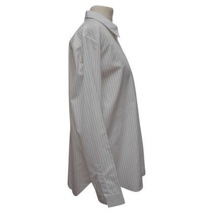 Christian Dior camicia