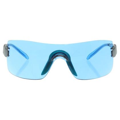 Christian Dior Monoshade-Sonnenbrille