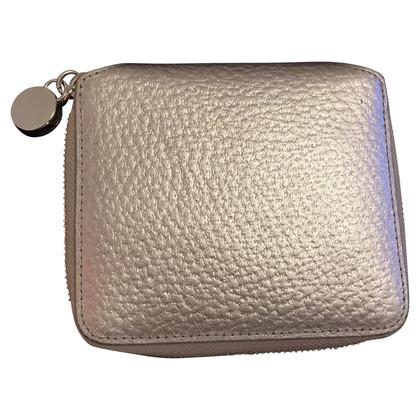 Max & Co Wallet