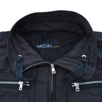 Marc Cain Lightweight spring jacket