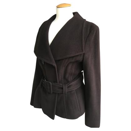 St. Emile Wool jacket