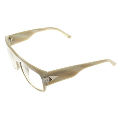 Givenchy Sunglasses in Beige