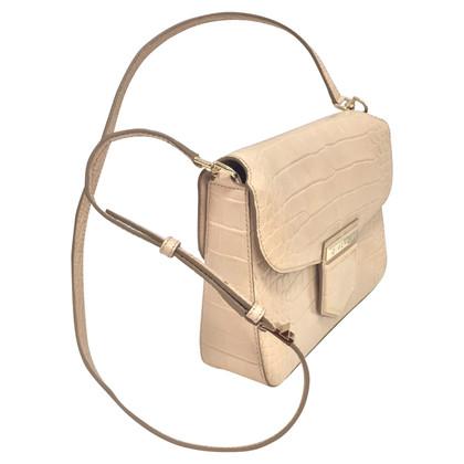 """Givenchy """"Nobile Shoulder Bag"""""""