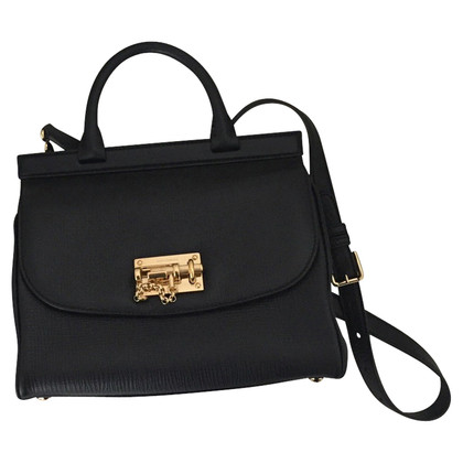 Dolce & Gabbana Monica Bag