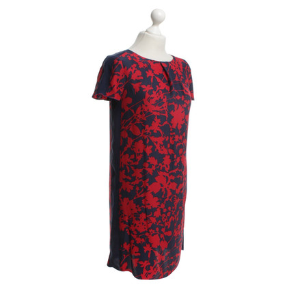 Max & Co Dress made of silk