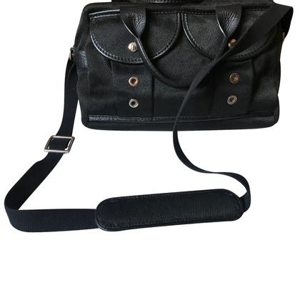 Hogan Handtasche mit Schultergurt