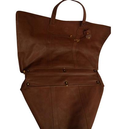 Fendi Porta abiti Vintage