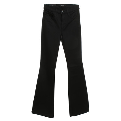 "J Brand Jeans ""Maria Flare"""