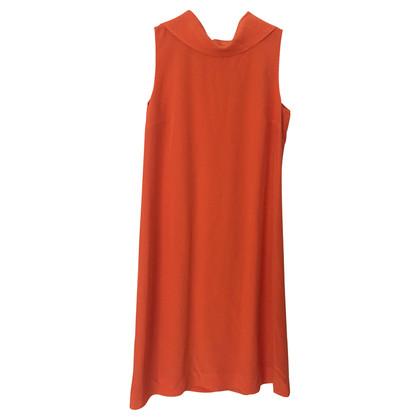 Red Valentino Summer dress