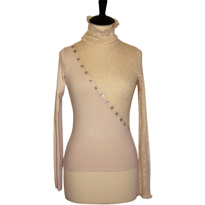 Liu Jo maglione