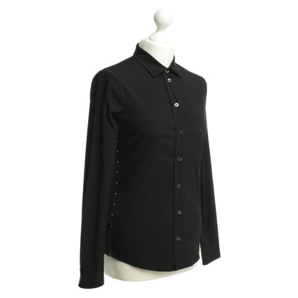 Gucci Blouse in black