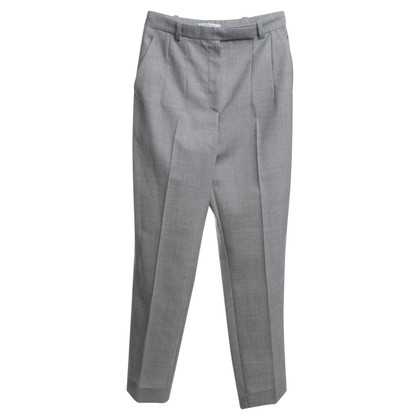 Carven trousers in grey