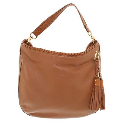 Michael Kors Shoulder bag in brown