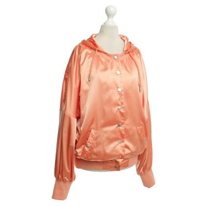 Sonia Rykiel The Blouson style jacket