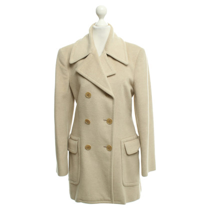Ralph Lauren Coat in beige