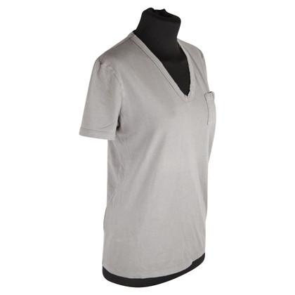 Prada Camicia
