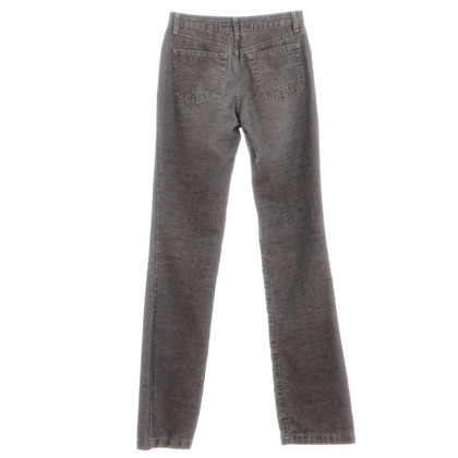 Drykorn Trousers grey