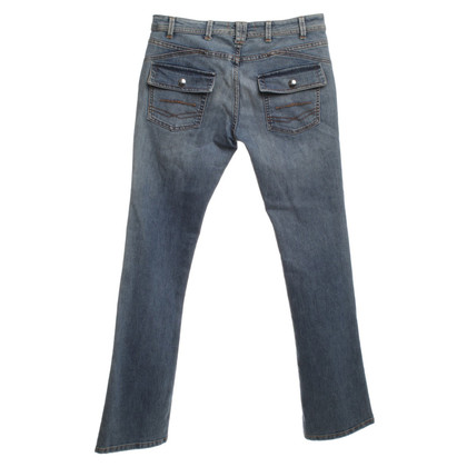 Marc Cain Denim in Used Look
