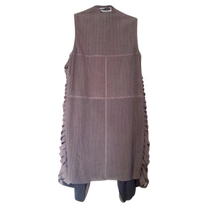 Just Cavalli Long vest