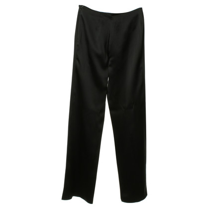 La Perla Satin pants