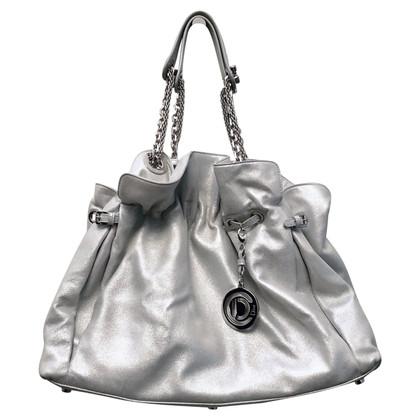 """Christian Dior """"Le 30 Bag"""""""