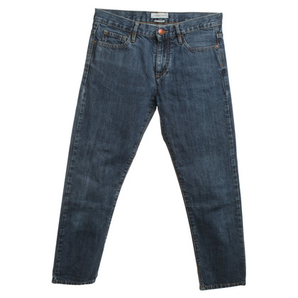 Isabel Marant Jeans in blue