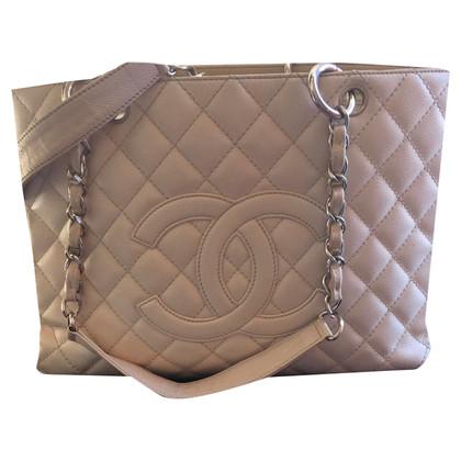 Chanel Chanel ballen tas