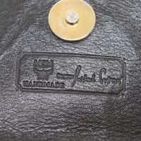 MCM Shoulder bag with monogram