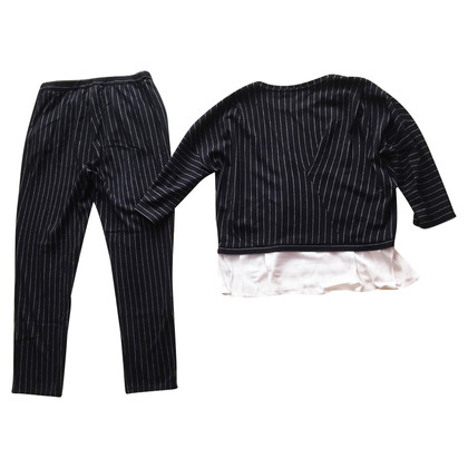 Max & Co pantsuit