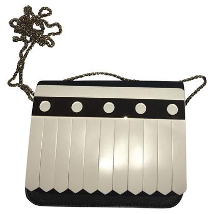 Furla Vanity Bag