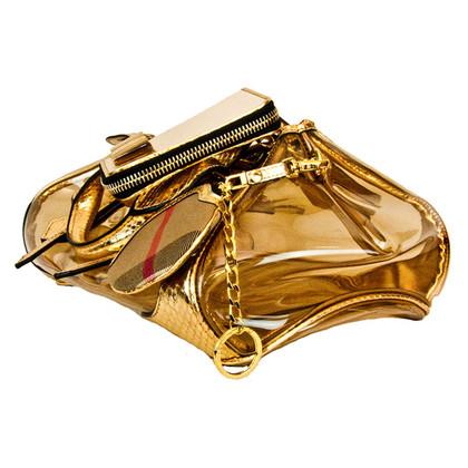 Burberry Prorsum «Blaze sac»