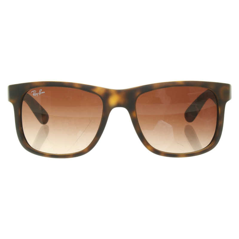ray ban brille verkaufen