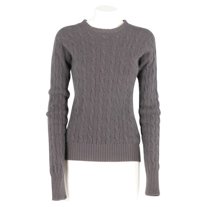 polo ralph lauren pullover second hand polo ralph lauren pullover gebraucht kaufen f r 150 00. Black Bedroom Furniture Sets. Home Design Ideas