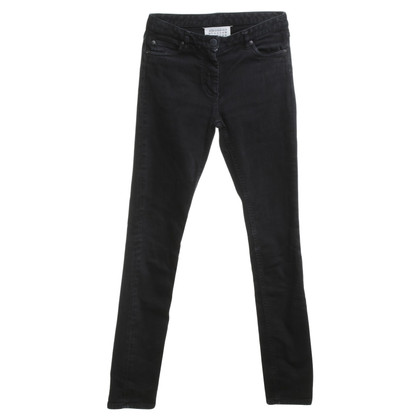 Maison Martin Margiela Jeans in black