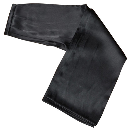 Jil Sander Black trousers