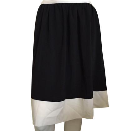 Calvin Klein nice skirt