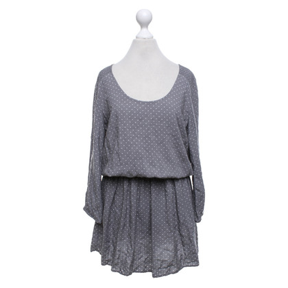 Joie Dress with pattern