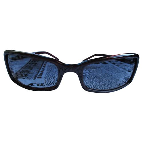 b921147eeb2e DKNY Sunglasses - Second Hand DKNY Sunglasses buy used for 86€ (3473284)