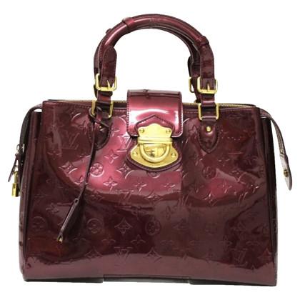 """Louis Vuitton """"Melrose Rouge Fauve"""""""