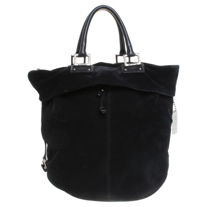 Barbara Bui Tote bag in black