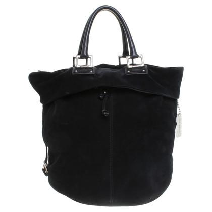 Barbara Bui Tote sac en noir