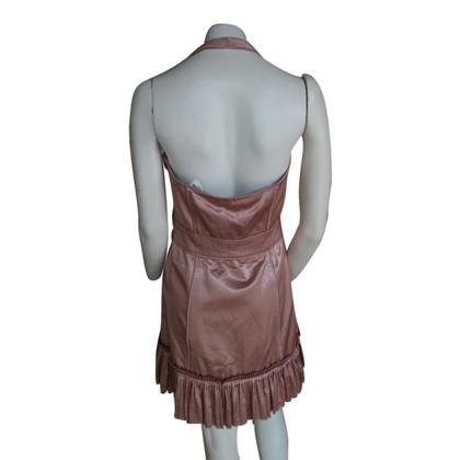 Marc Jacobs zijden jurk