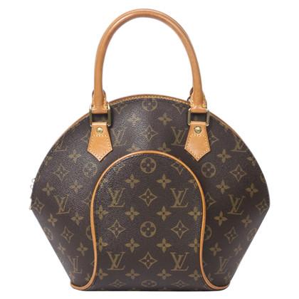 """Louis Vuitton """"Ellipse PM Monogram Canvas"""""""