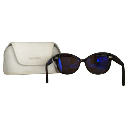 Tom Ford occhiali da sole