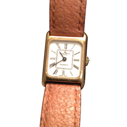 Other Designer Baume & Mercier - Wrist watch