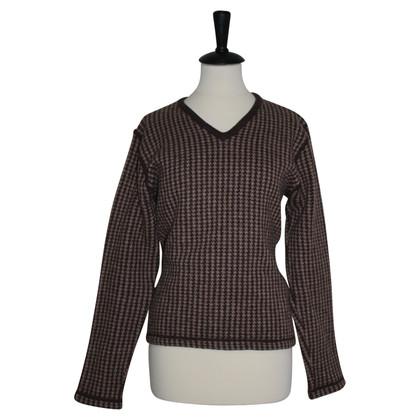 JOOP! maglione di lana